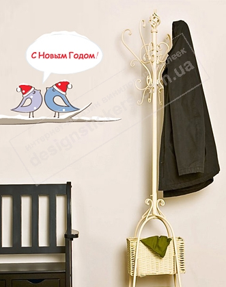 подарок до 100 гривен, недорогой подарок на новый год