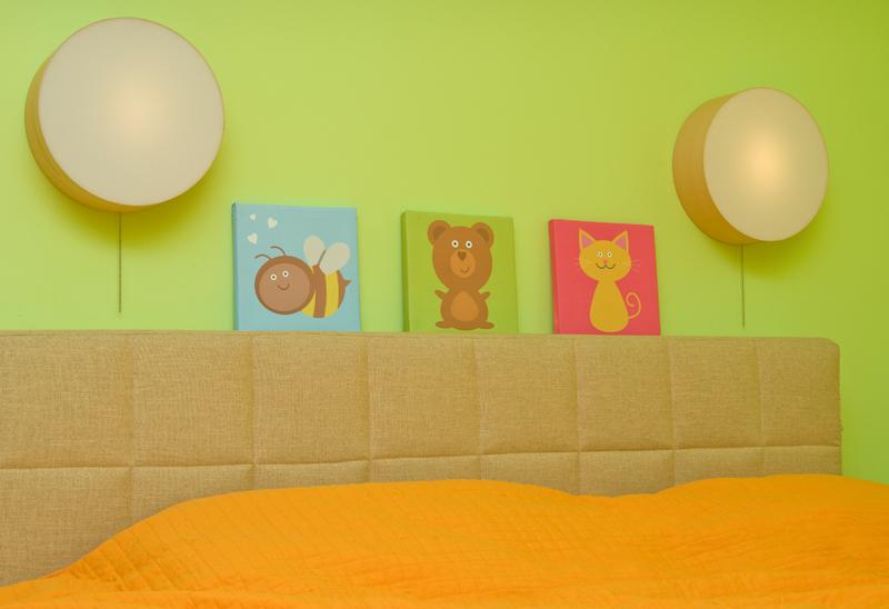 декор на стены, декор стен, картинки для детской, картины на холсте, декор для детской комнаты