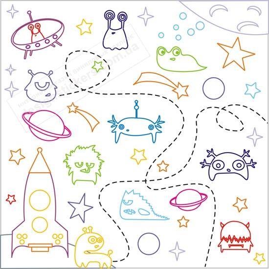 подарок мальчику на новый год, космос, космический корабль, подарок ребенку 200 гривен, подарок мальчику, развивающие игрушки ребенку, оригинальный подарок ребенку