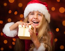 новгодний подарок, подарок на новый год, недорогой подарок на новый год