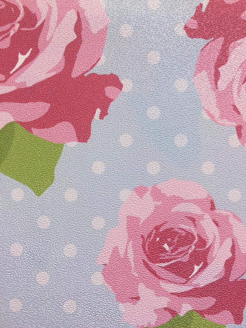 фото моющиеся фотообои спальню пастельные, виниловые фотообои в спальню печворк фото, дизайн стикерс фотообои для спальни розы фото