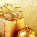 готовимся к новому 2014 году! Выбираем подарки!