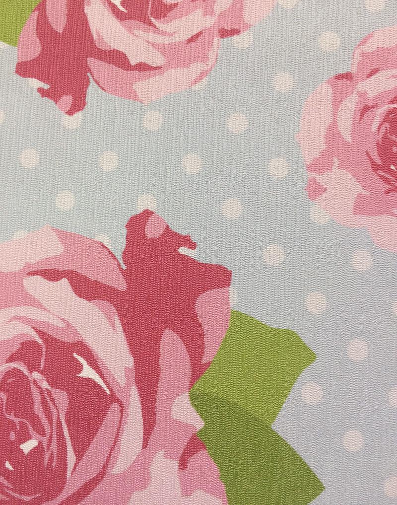 фото текстура лен фотообои в спальню, фотообои для спальни розы фото