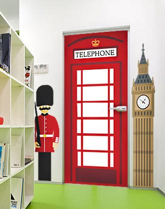 как оформить английский кабинет фото, оформление английского кабинета фото, оформление английского кабинета своими руками фото,как оформить английский кабинет своими руками фото, плакаты в английский кабинет фото, стенды для английского кабинета фото