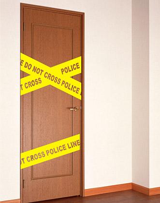 прикольная наклейка, виниловые наклейки, наклейки на дверь, наклейки в комнату подростка, оригинальный подарок подростку, подарок на новый год подростку