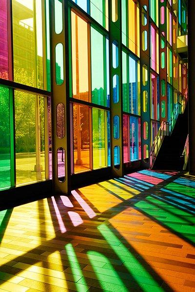 креативное оформление витрин фото, наклейки на витрины фото, фото оформление витрины оракал,