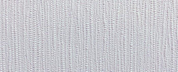 фото текстура фотообои лен